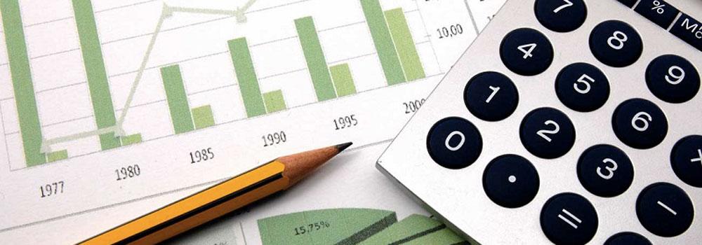 Indirizzo di studio Amministrazione Finanza e Marketing