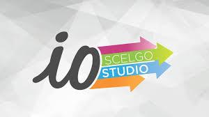 io Scelgo Studio