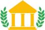 """Istituto Tecnico Economico e Tecnologico """"Leonardo Sciascia"""" di Agrigento logo"""