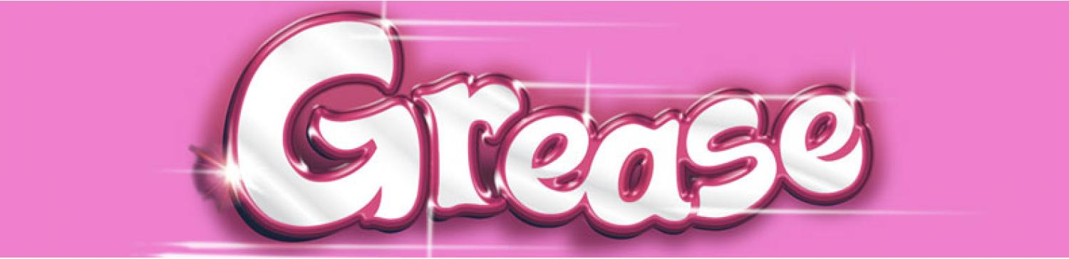 Musical Grease ITET Sciascia Agrigento