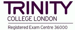 Trinity College London - Registered Exam Centre 3600